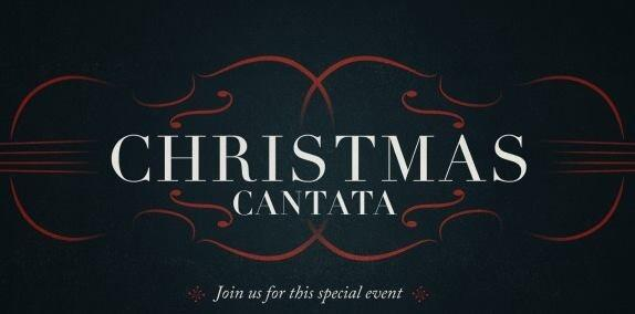 Christmas Cantata.Dec 16 St Paul S Christmas Cantata And Christmas Band