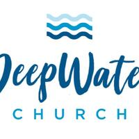 Image result for deepwater church iop