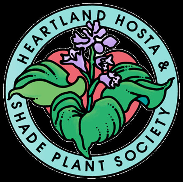 May 11 Cancelled Heartland Hosta Shade Plant Society Annual