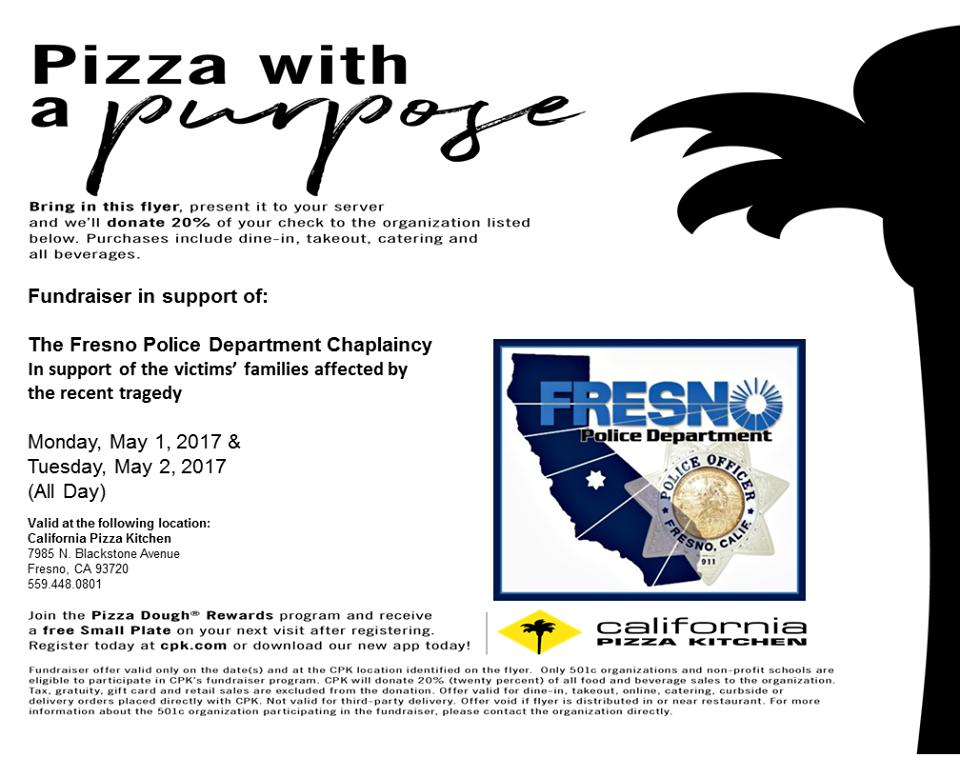 Help Support Victims Families Fresno Police Department Nextdoor