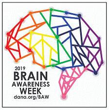 Mar 14 · Free Brain Awareness Talk: Inflammation & Stress