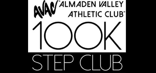 Jun 16 · 100K Step Challenge at AVAC® | Sign Up For A Chance