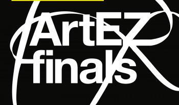 Afbeeldingsresultaat voor artez finals 2019 zwolle