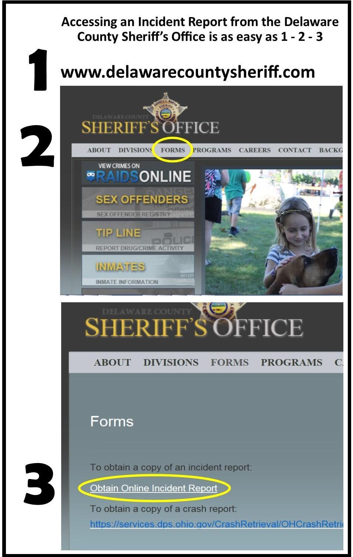 Delaware county sheriff indiana warrants
