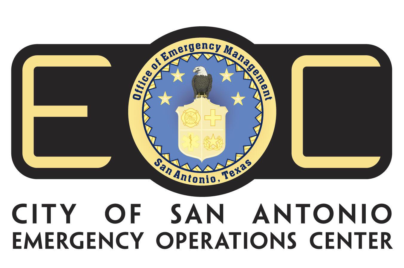 Update on City of San Antonio, Bexar County Storm Response - 3:00pm ...