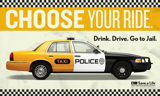 APD weekly DUI report (Amarillo Police Department) &mdash