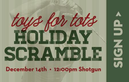 Toys For Tots Graphics : Dec 14 · toys for tots scramble u2014 nextdoor