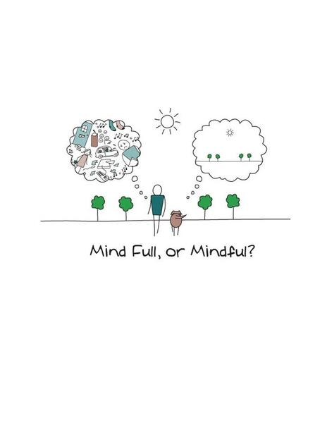 Jan 16 · Mindfulness-based Stress Reduction Courses at PAMF
