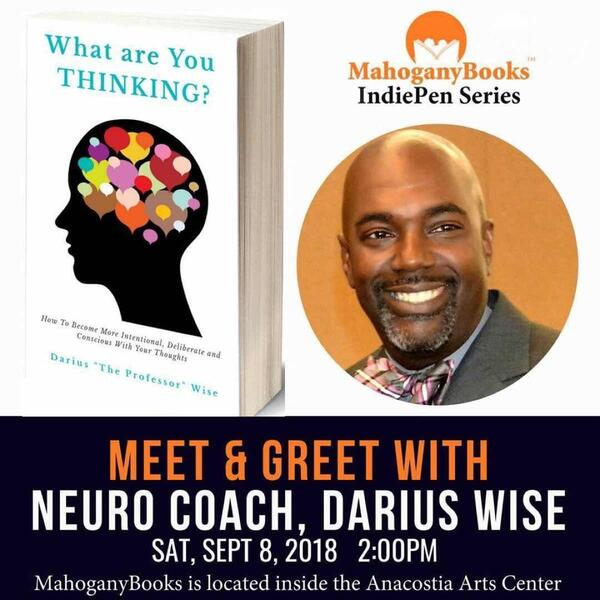 Sep 8 author meet greet nextdoor author meet greet m4hsunfo