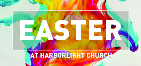 Apr 16 Harbor Light Church Easter Sunday Free Egg Hunt Nextdoor