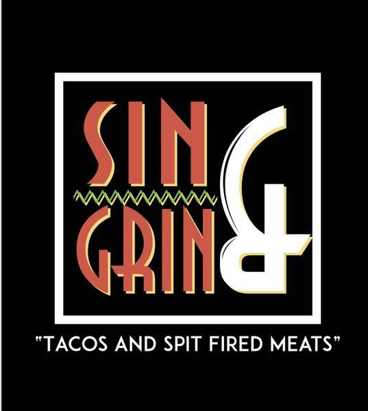 Oct 9 Sin Grin Beautiful New Restaurant In Kentlands Nextdoor