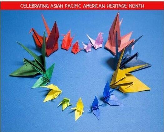 Chinese paper folding - Wikipedia | 421x524