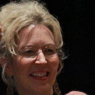 Kathy E. Avatar